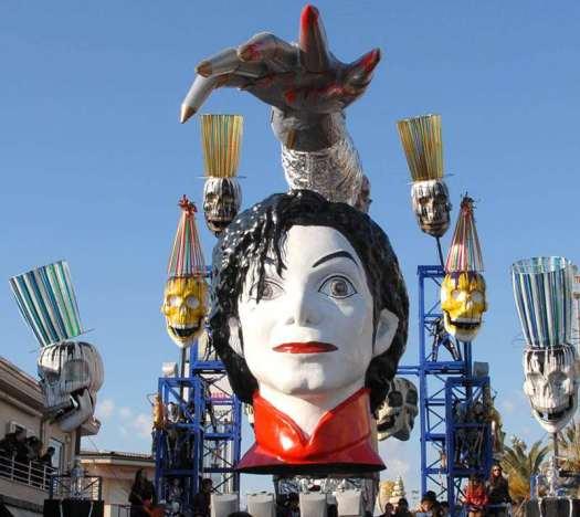 Delightfullyitaly_Carnival_Viareggio_5