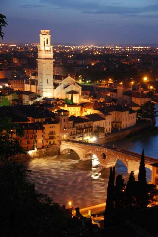 Delightfullyitaly_romantic italy_Verona 10_01