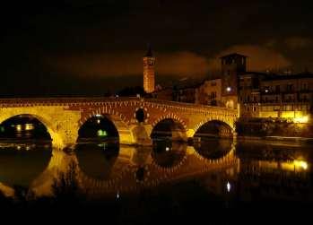 Delightfullyitaly_romantic italy_Verona 11_01