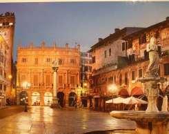Delightfullyitaly_romantic italy_Verona 8_01