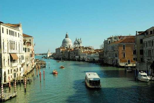 Venezia 2014_165