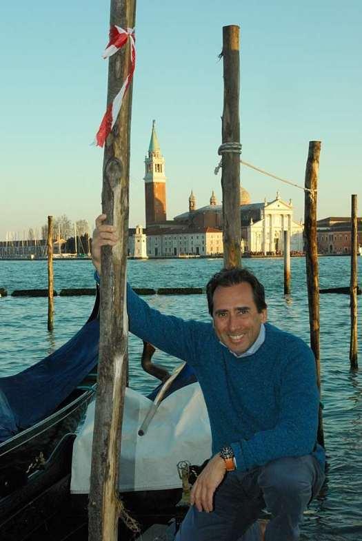 Venezia 2014_298