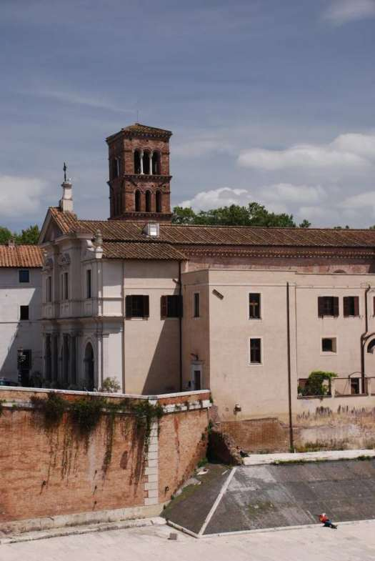 www.delightfullyitaly_Rome-Walk in Trastevere 38