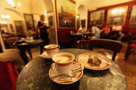 www.delightfullyitaly.com_Spanish seps_CaffeGreco_01