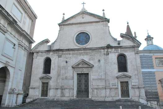 www.delightfullyitaly.com_Spanish steps_17