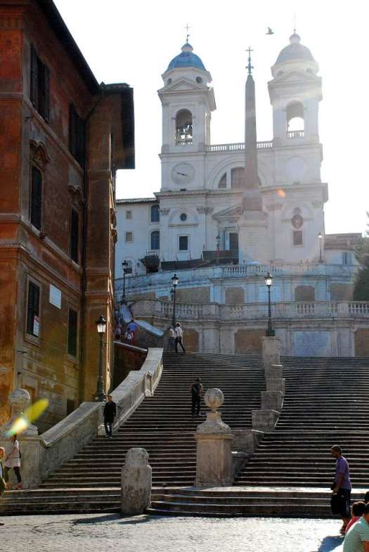 www.delightfullyitaly.com_Spanish steps_4