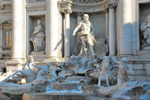 www.delightfullyitaly.com_Spanish steps_45