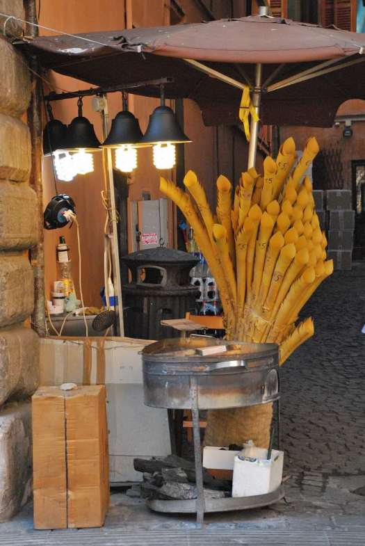 www.delightfullyitaly.com_Spanish steps_48