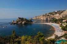 www.delightfullyitaly.com_Taormina_486