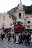 www.delightfullyitaly.com_Taormina_557