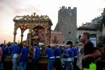 www.delightfullyitaly.com_Taormina_562