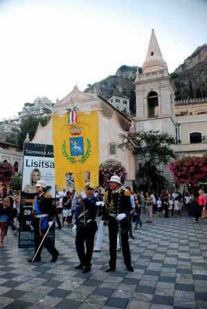 www.delightfullyitaly.com_Taormina_563