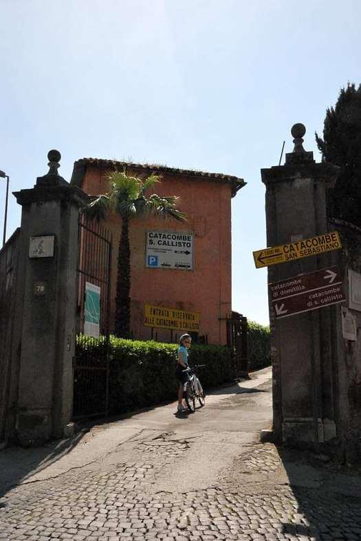 Delightfullyitaly.com_Appia antica_1