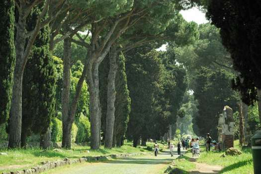 Delightfullyitaly.com_Appia antica_21