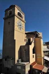 www.delightfullyitaly.com-Capri_Faraglioni walking tour_1