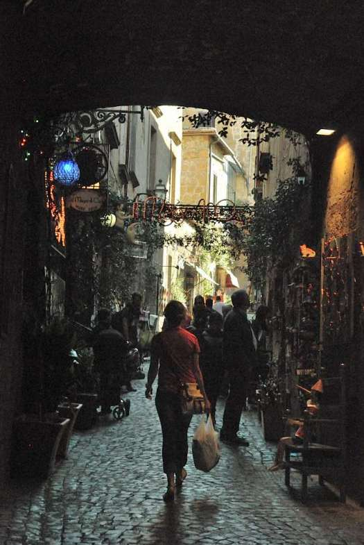 www.delightfullyitaly.com_Orvieto_16
