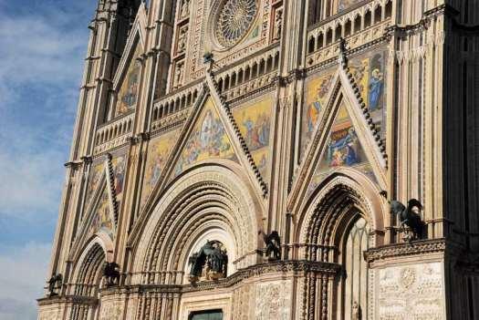 www.delightfullyitaly.com_Orvieto_2
