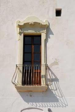 www.delightfullyitaly.com_Gallipoli_19
