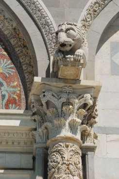 www.delightfullyitaly.com_Pisa_241