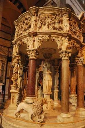 www.delightfullyitaly.com_Pisa_253