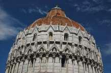 www.delightfullyitaly.com_Pisa_258