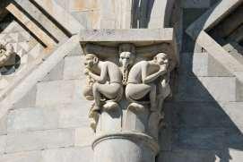 www.delightfullyitaly.com_Pisa_304