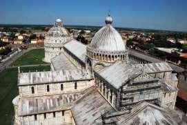 www.delightfullyitaly.com_Pisa_316
