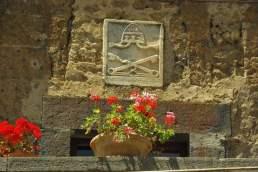 Civita Bagnoreggio_the dying city_023