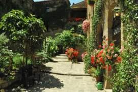 Civita Bagnoreggio_the dying city_078