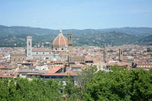 Florence in one day_211