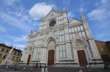 Florence in one day_97