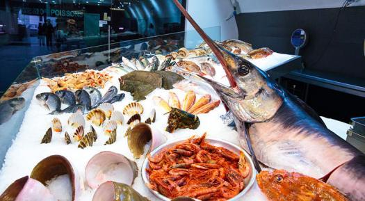 Mercato del pesce_best restaurants Milan_delightfullyitaly.jpg