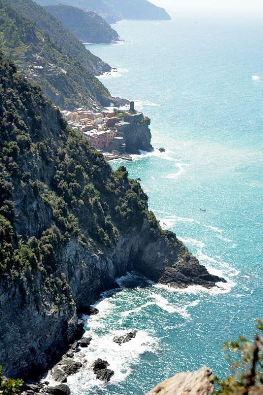 Monterosso-Vernazza trail-5_Cinqueterre_Delightfullyitaly.com