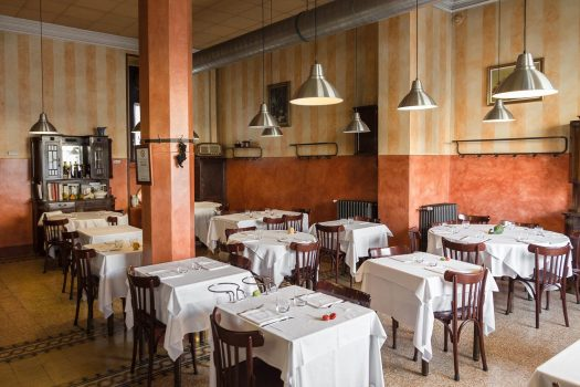 Nuovo macello_best restaurants Milan_delightfullyitaly.jpg