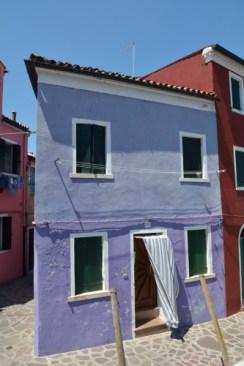 Burano in one day_14