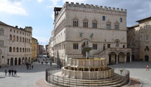 Best 20 things to do in Umbria - Perugia