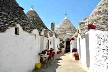 Puglia in one week_Alberobello-1