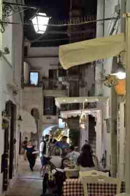 Puglia in one week_Cisternino 1