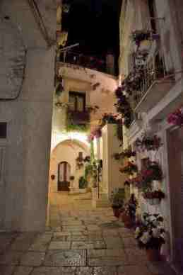 Puglia in one week_Cisternino 2