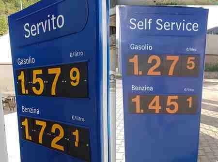 Servito Self Service