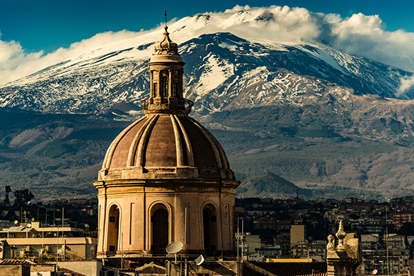 7 days in Sicily_Catania