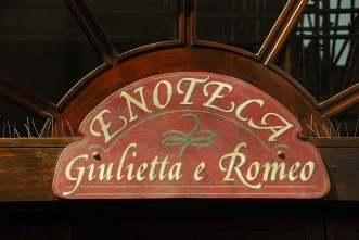 www.delightfullyitaly_Verona_32