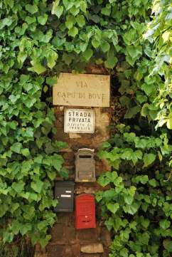 Delightfullyitaly.com_Appia antica_14