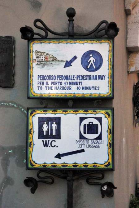 www.delightfullyitaly.com-Capri_Faraglioni walking tour_4