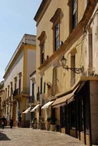 www.delightfullyitaly.com_Gallipoli_24