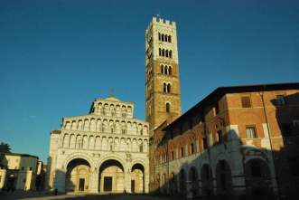www.delightfullyitaly.com_Lucca_278