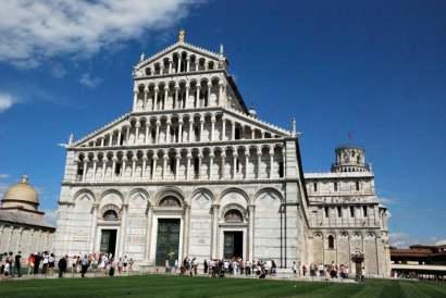 www.delightfullyitaly.com_Pisa_238