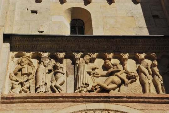 Delightfullyitaly.com_Acetaia Modena_083