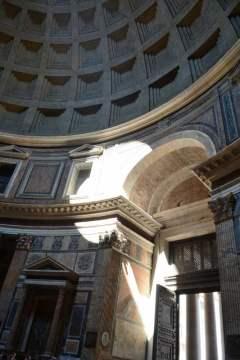 Roma Pantheon_057