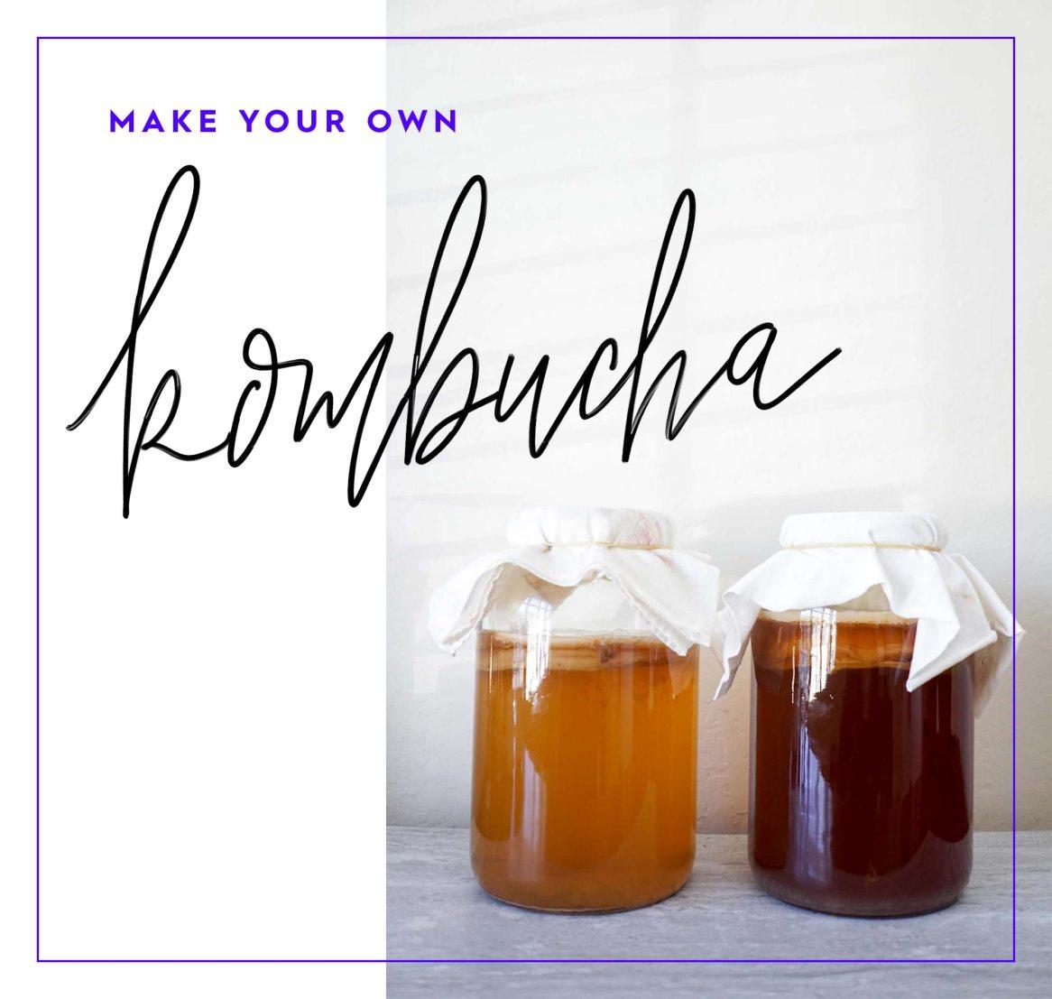 kombucha-title1